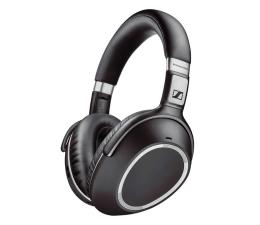 Słuchawki bezprzewodowe Sennheiser PXC 550 Wireless czarny