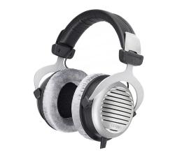 Słuchawki przewodowe Beyerdynamic DT990 Edition 250Ohm