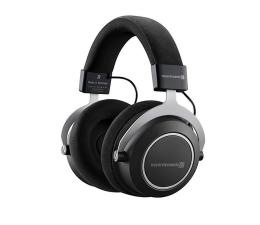 Słuchawki bezprzewodowe Beyerdynamic Amiron Wireless czarny
