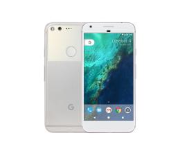 Smartfon / Telefon Google Pixel XL 32GB Very Silver