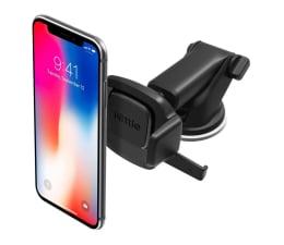Uchwyt do smartfonów iOttie Easy One Touch 4 Mini do Szyby i Kokpitu