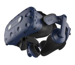 Gogle VR HTC VIVE PRO STARTER KIT