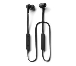 Słuchawki bezprzewodowe Jays t-Four Wireless czarny