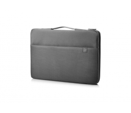 "Etui na laptopa HP Carry Sleeve 15,6"" (szary)"