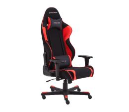 Fotel gamingowy DXRacer Racer R1