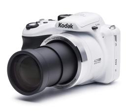 Aparat kompaktowy Kodak AZ422 biały