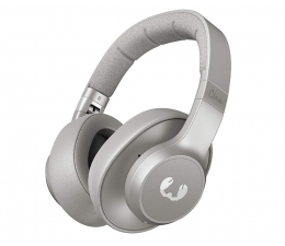Słuchawki bezprzewodowe Fresh N Rebel Clam ANC Ice Grey