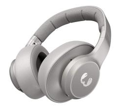 Słuchawki bezprzewodowe Fresh N Rebel Clam Ice Grey