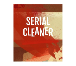 Gra na PC iFun4All Serial Cleaner ESD Steam