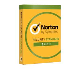 Program antywirusowy Symantec Norton Security Standard 1st. (12m.)