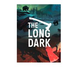 Gra na PC Hinterland Studio The Long Dark ESD Steam