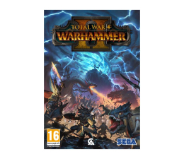 Gra na PC Creative Assembly Total War: Warhammer II ESD Steam