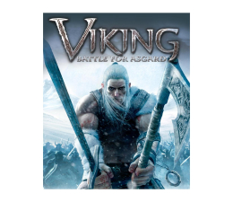 Gra na PC Creative Assembly Viking: Battle for Asgard ESD Steam