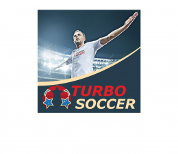 Gra na PC Dodo4Story Games Turbo Soccer VR