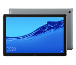 "Tablet 10"" Huawei MediaPad M5 Lite 10 LTE Kirin659 4/64GB 8.0 szary"