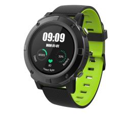 Smartwatch Motus Amoled