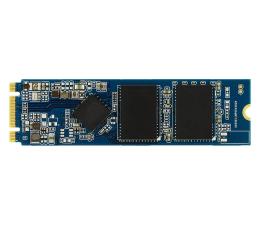 Dysk SSD  GOODRAM 240GB M.2 SATA SSD S400U