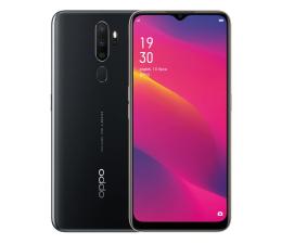 Smartfon / Telefon OPPO A5  2020 3/64GB Dual SIM czarny