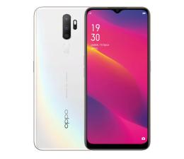 Smartfon / Telefon OPPO A5 2020 3/64GB Dual SIM biały