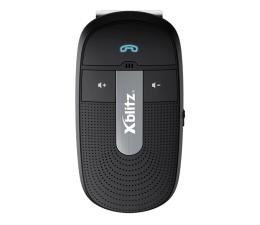 Zestaw głośnomówiący Xblitz X700