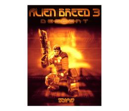 Gra na PC Team17 Alien Breed 3: Descent ESD Steam