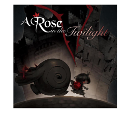 Gra na PC PC A Rose in the Twilight  ESD Steam