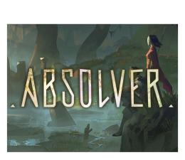 Gra na PC Devolver Digital Absolver ESD Steam