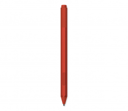 Rysik do tabletu Microsoft Pióro Surface Pen (Poppy Red)