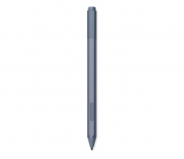 Rysik do tabletu Microsoft Pióro Surface Pen (Ice Blue)