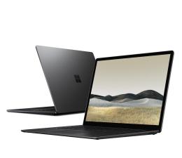 "Notebook / Laptop 15,0"" Microsoft Surface Laptop 3 Ryzen 5/8GB/256 Czarny"