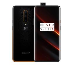 Smartfon / Telefon OnePlus 7T Pro 12/256GB Dual SIM McLaren Edition