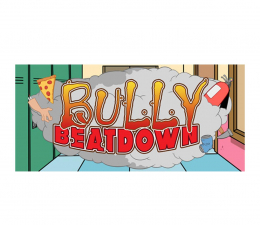 Gra na PC PC Bully Beatdown ESD Steam