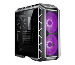 Obudowa do komputera Cooler Master  Mastercase H500P Mesh