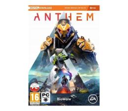 Gra na PC EA Anthem ESD Origin
