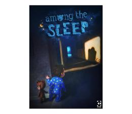 Gra na PC PC Among The Sleep ESD Steam