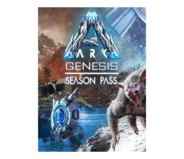 Gra na PC Snail ARK: Genesis Season Pass (DLC) ESD Steam
