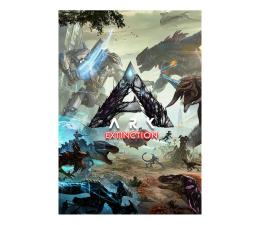 Gra na PC Studio Wildcard ARK: Extinction - Expansion Pack DLC ESD Steam