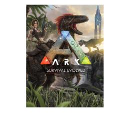 Gra na PC Studio Wildcard ARK: Survival Evolved Explorer's Edition ESD Steam