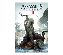 Gra na PC PC Assassin's Creed 3 ESD Uplay