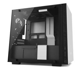 Obudowa do komputera NZXT H200 White