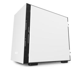 Obudowa do komputera NZXT H210i White