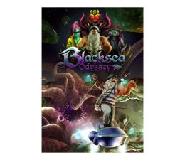 Gra na PC PC Blacksea Odyssey ESD Steam