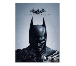 Gra na PC Warner Bros Interactive Entertainment Batman: Arkham Origins ESD Steam