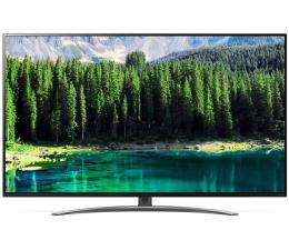 """Telewizor 60"""" i większy LG 65SM8600"""