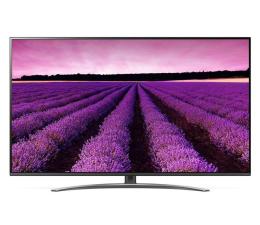 """Telewizor 56"""" i większy LG 65SM8200"""