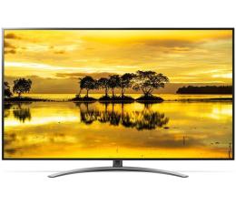 """Telewizor 56"""" i większy LG 65SM9010"""