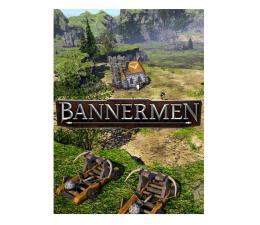 Gra na PC PC Bannermen ESD Steam