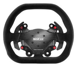 Kierownica Thrustmaster TM COMPETITION WHEEL Add-On Sparco P310 Mod