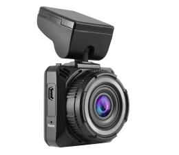 """Wideorejestrator Navitel R600 GPS Full HD/2""""/170"""