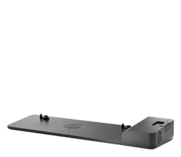 Stacja dokująca do laptopa HP HP 2013 UltraSlim Docking Station